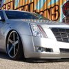 "XO Rome Brushed Black - 20"" XO Rome Brushed Black  